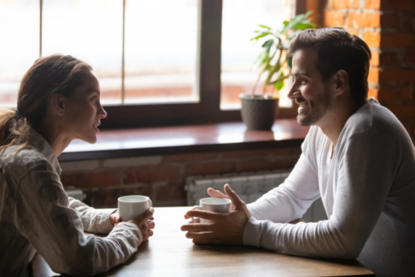 8 Reasons why you should date a Scorpio