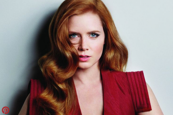 Golden Globes winner Amy Adams' horoscope!