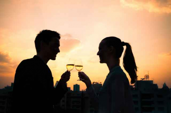 How to get him hooked from the very first date depending on his star sign