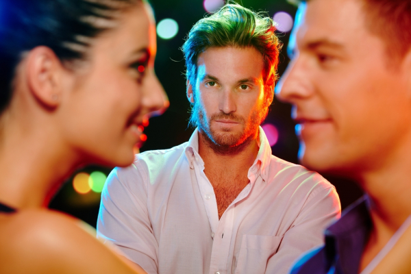 How to make your ex jealous based on his Zodiac Sign