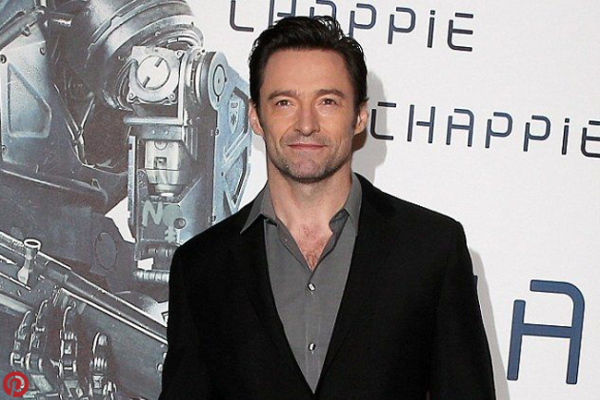 Hugh Jackman - Celebrity horoscope