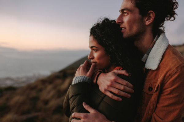How to find your perfect love match, astrologically speaking