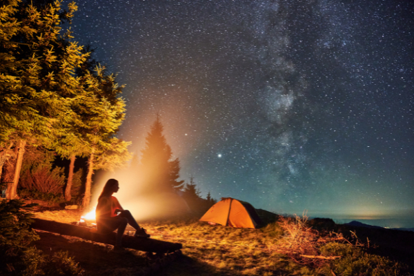 The Planet Ruling your Ascendant, Personality and Looks: Which Planet are You From?