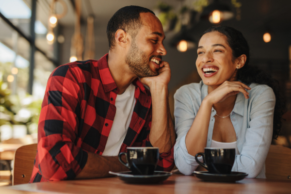 The Star Signs In Love: What they say and what they actually mean…