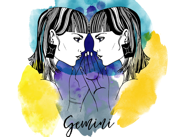 Three things you should know about Gemini