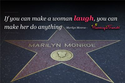 10 Astrology Facts About Gemini Marilyn Monroe