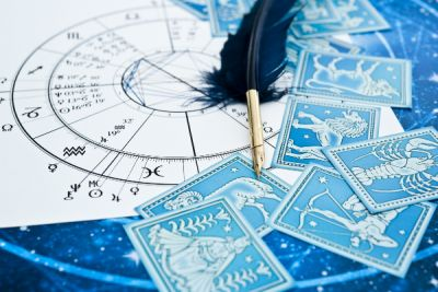 10 Myths About Astrology Debunked