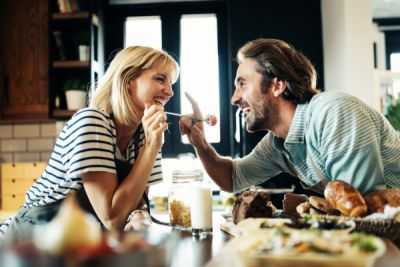 5 lines that will make him yours based on his star sign