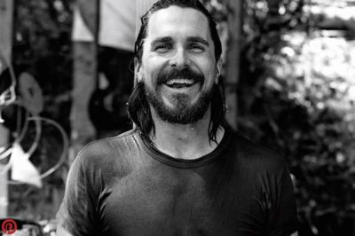 Christian Bale - Celebrity horoscope