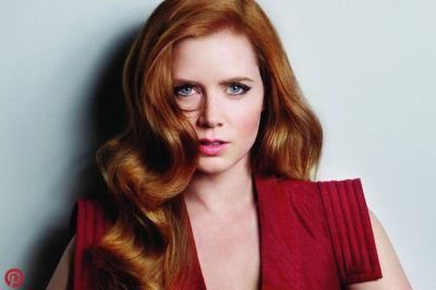 Golden Globes winner Amy Adams\' horoscope!