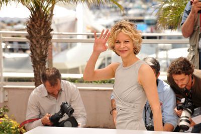 Meg Ryan\'s celebrity horoscope and birth chart!