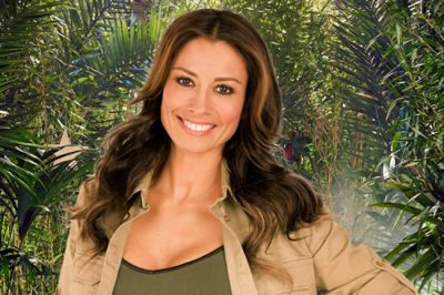 Melanie Sykes - Celebrity horoscope for the new TV star!