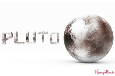 Pluto in the 12 Astrology Houses