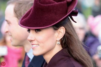 A look at Kate Middleton\'s horoscope, as her birthday approaches!