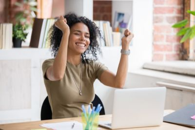 The Best Quality of your Star Sign: Your Gift