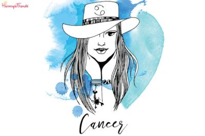 Three Things you need to know about Zodiac Sign Cancer