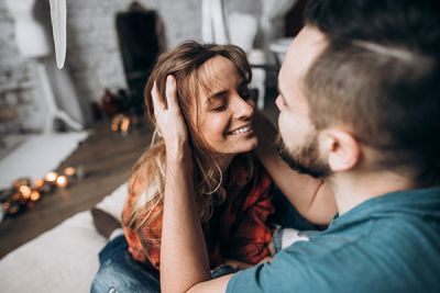 What do men want from women, based on their zodiac sign?