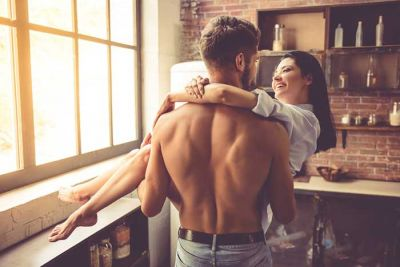 What men want from women, based on their zodiac sign