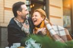Astrology tips on how to keep the spark alive in love