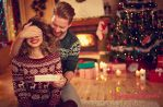 The Best Christmas Gift for Each Zodiac Sign