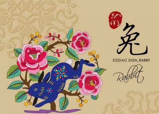 2019 Rabbit Chinese Horoscope Prediction